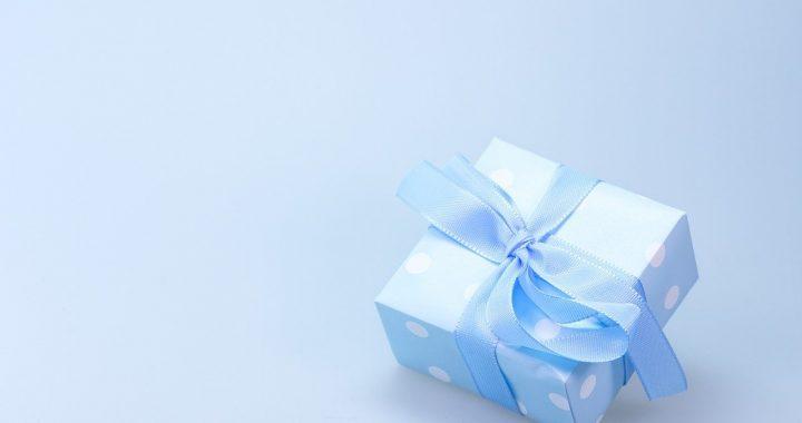 Les cadeaux les plus romantiques
