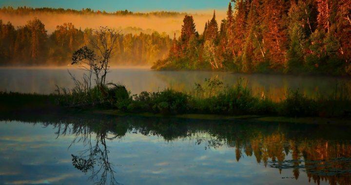 Les 4 meilleurs endroits pour une escapade de week-end au Québec