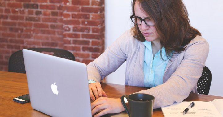 Stratégie web marketing : comment augmenter sa visibilité