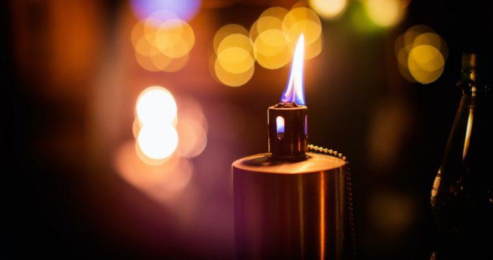 Briquet chalumeau : l'accessoire idéal pour votre quotidien