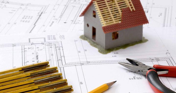 L'importance du cahier des charges pour la construction d'une maison