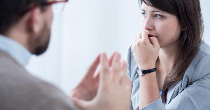 Les raisons de consulter un psychologue