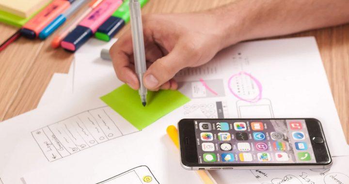 Nos astuces pour améliorer l'expérience utilisateur de votre site web