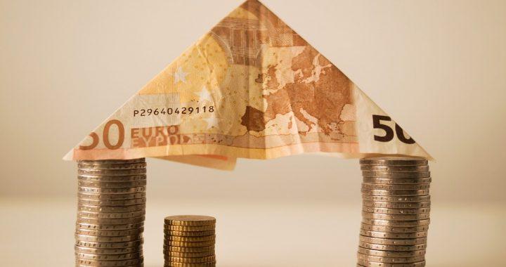 L'investissement dans la pierre: les avantages