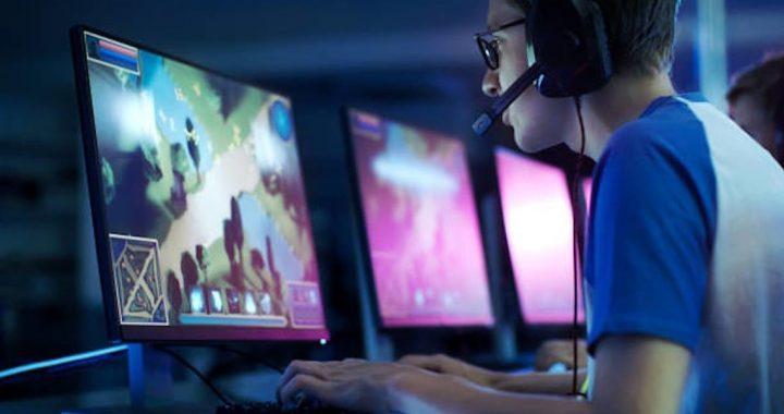 Top 5 des jeux vidéo adaptés en série