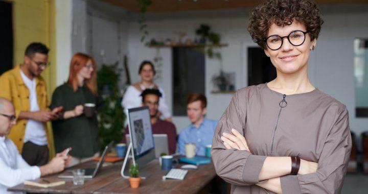 Obligations de l'employeur : quelles solutions pour y répondre ?