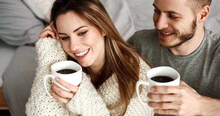 Thérapie de couple : Comment améliorer votre relation ?