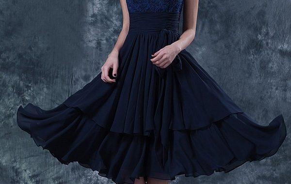 Comment choisir une robe pour la mère de la mariée
