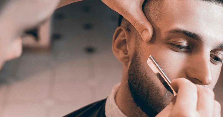 Le mode d'emploi du coupe choux barbe