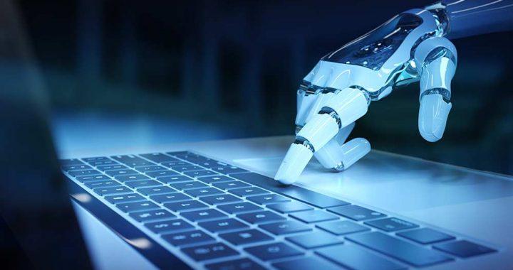 Comment automatiser vos processus e-commerce ?