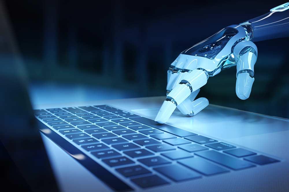 automatiser vos processus e-commerce
