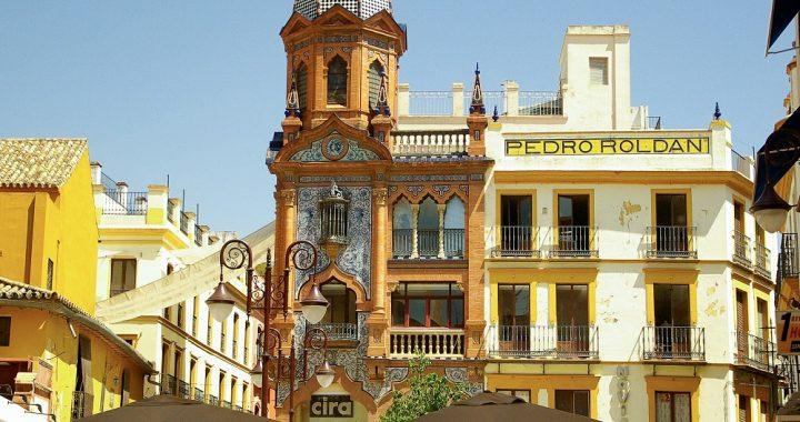 L'Andalousie: une incroyable région autonome de l'Espagne