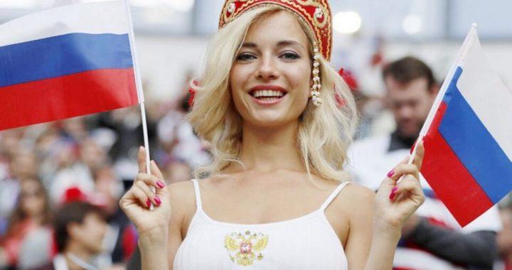 De simples astuces pour trouver facilement une femme russe!