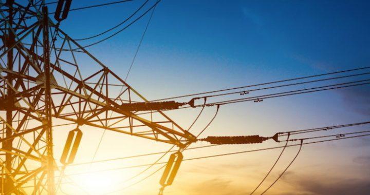 Economie d'énergie : choisir le bon fournisseur d'électricité
