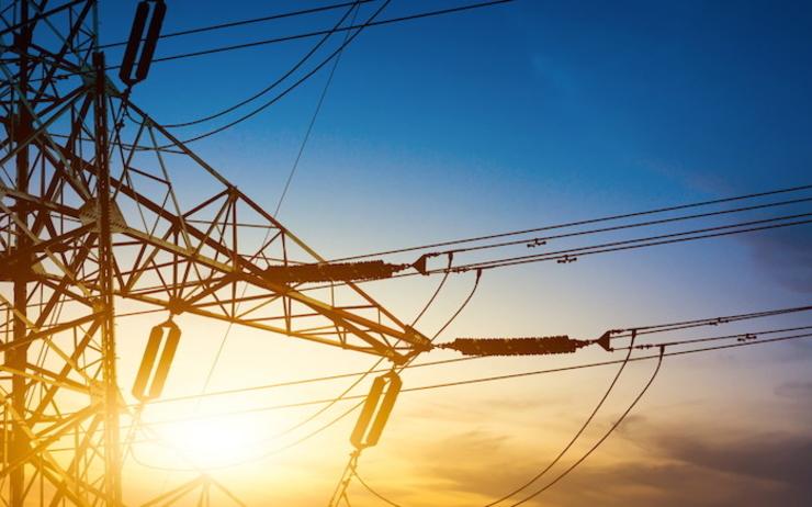 trouver le bon fournisseur d'énergie