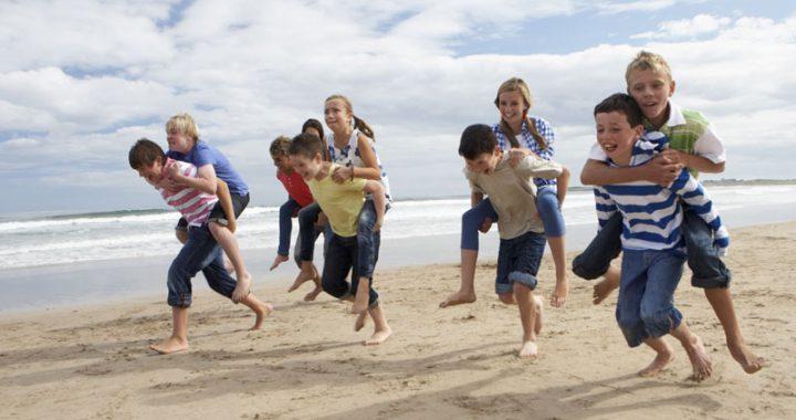Guide pour trouver la meilleure colonie de vacances pour votre enfant