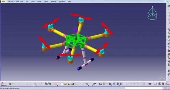 Quels logiciels de CAO gratuits sont disponibles pour l'impression 3D ?