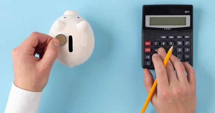 Comment obtenir un prêt professionnel ?