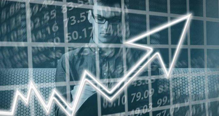 Comment vendre efficacement sur les marketplaces ?
