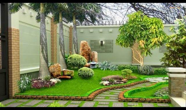 Aménagement de jardin : à quel prix s'attendre?