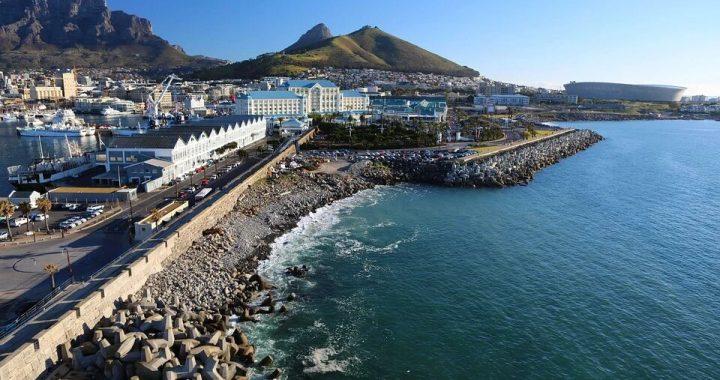 Découvrir l'Afrique du Sud à travers ses plus belles villes