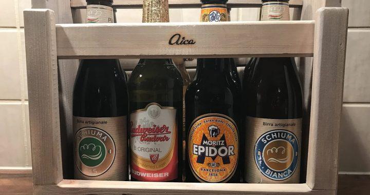 5 idées de cadeau de Noël pour un amateur de bière