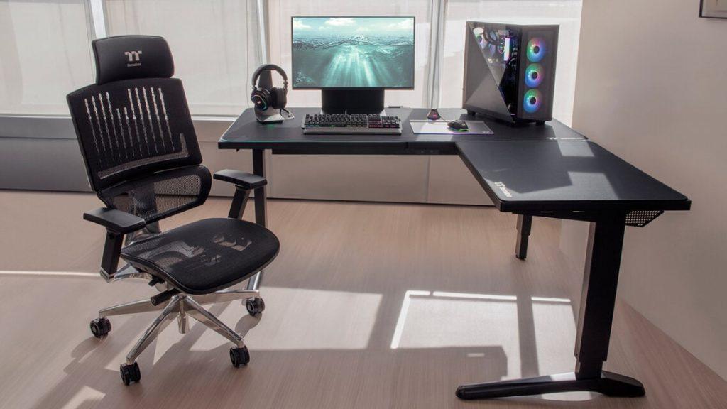 le meilleur bureau