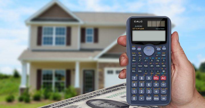 Quelles sont les erreurs à éviter en retournement immobilier ?