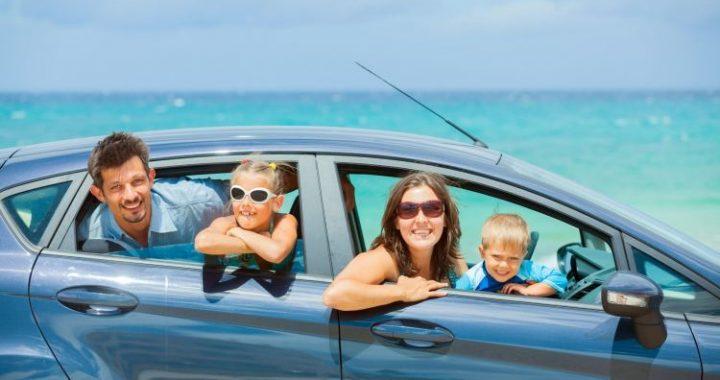 Comment choisir une voiture de location idéale pour un voyage ?