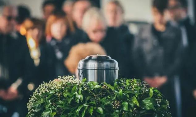 Quels sont les différents types d'urnes funéraires ?