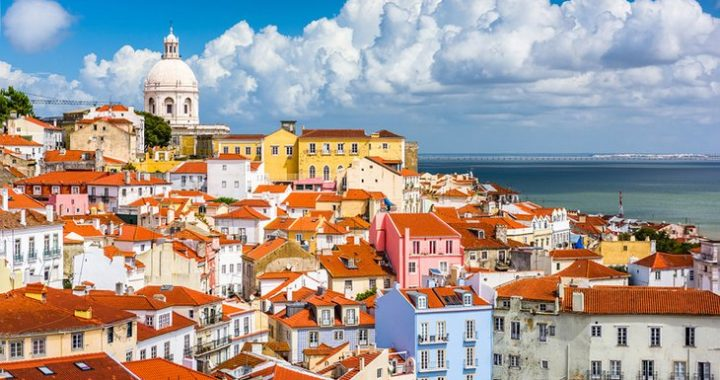 Tourisme dentaire : le Portugal et la Hongrie pour refaire vos dents à meilleur prix
