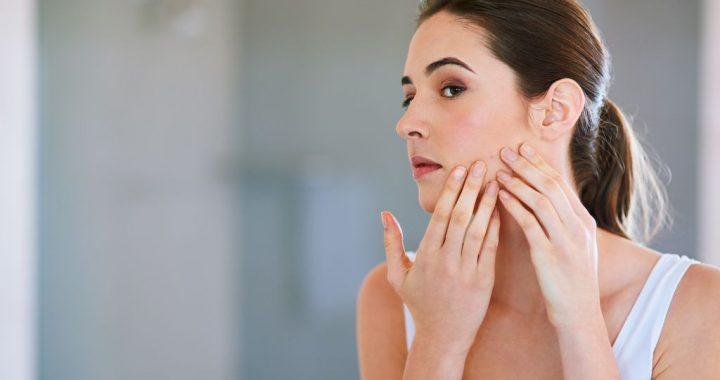 Le cbd au service du bien-être : découvrez pourquoi le cannabidiol est miraculeux pour la peau