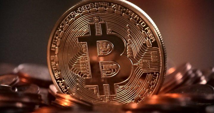 Quelle est la meilleure cryptomonnaie en 2021 ?