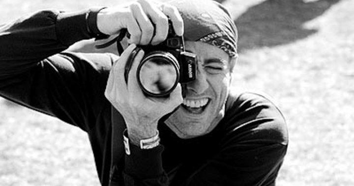 Pourquoi faire appel à un photographe comédien à Paris ?