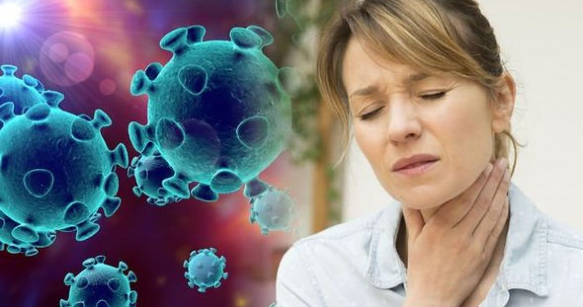Coronavirus-latest-What-you-can-do-to-prevent-the-deadly-virus-spreading-1232804
