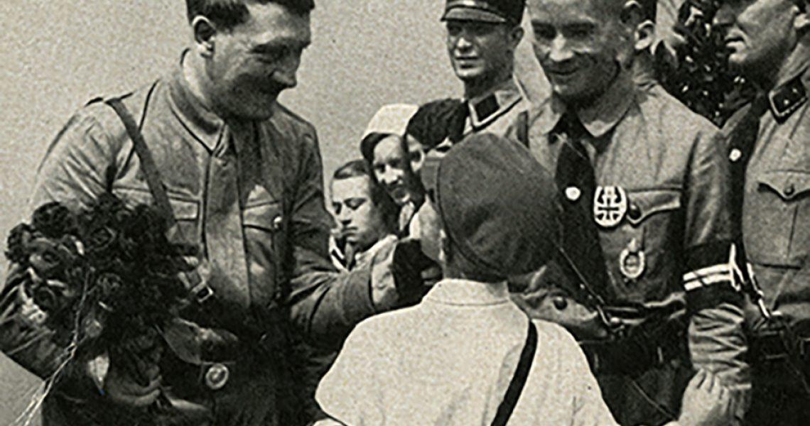 Hitler Photo_Jason_0