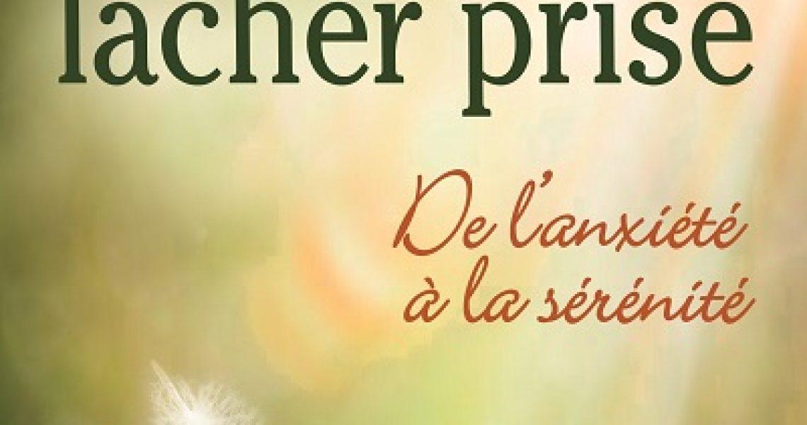 art-de-lacher-prise-fb1