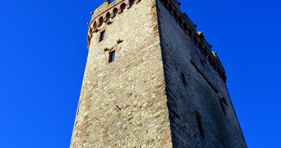 castle-2001068_1280