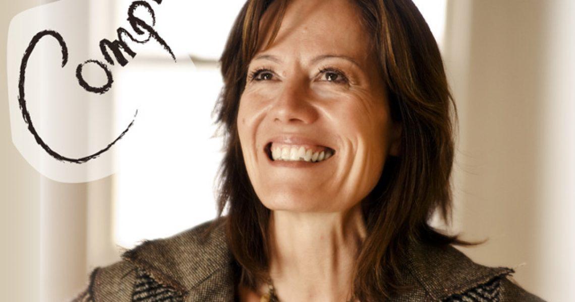 Pascale Piquet DVD Comprendre la vie !