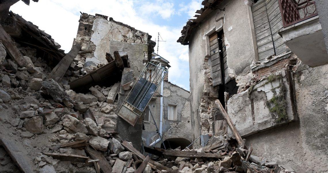 earthquake-1665870_1280