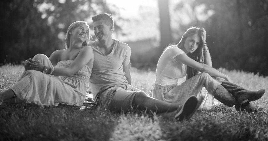 infidelite-couple-adultere