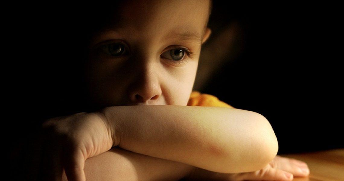 les_enfants_qui_ont_peur_du_noir_670