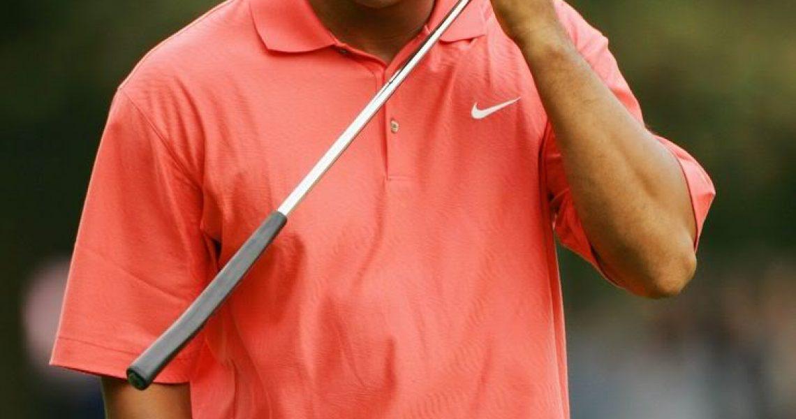 Golf PGA : Tiger Woods infidèle ? Le golfeur se serait-il trompé de parcours de golf ?